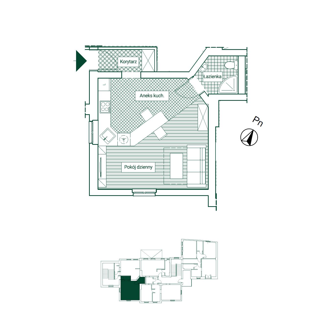 Lokal112