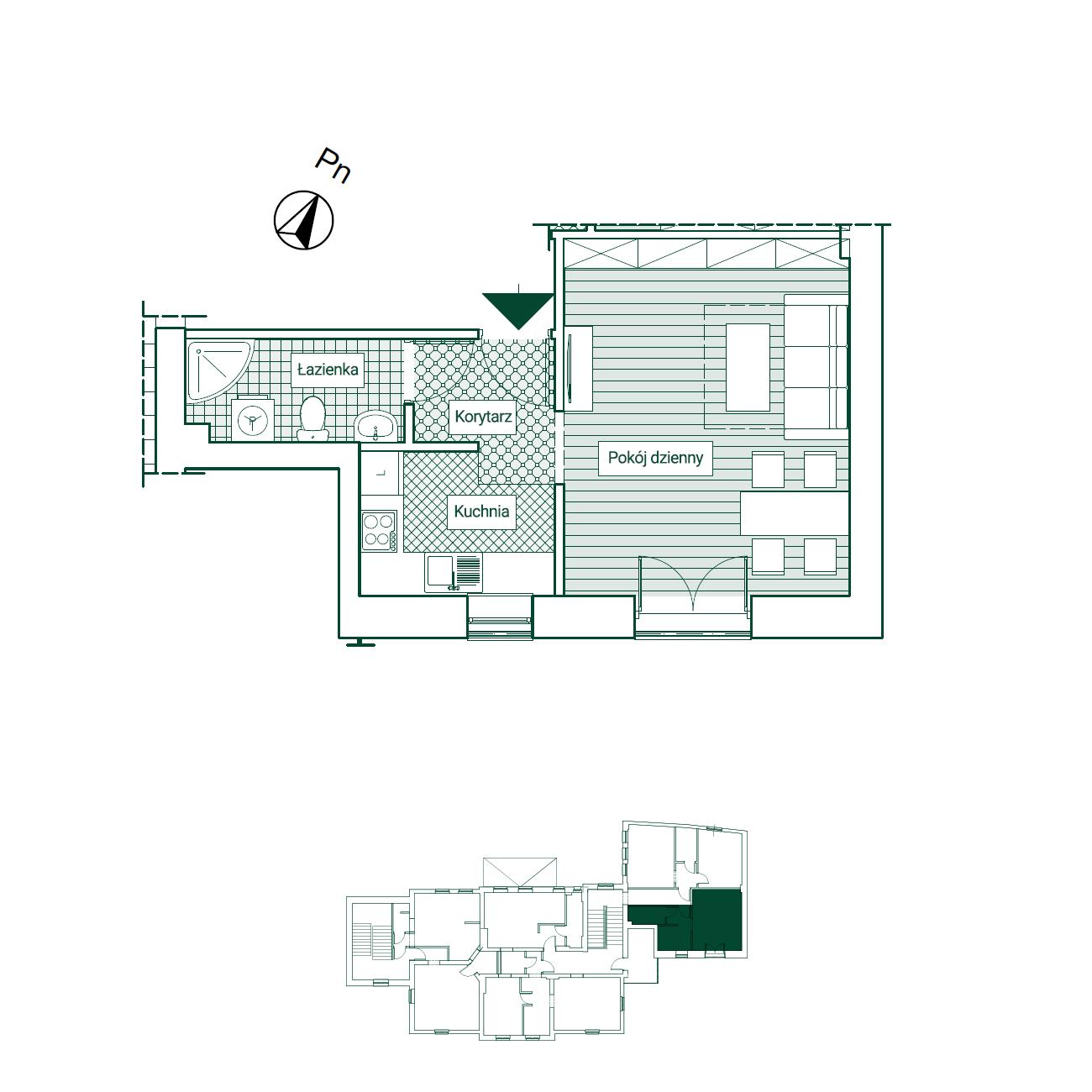 Lokal 113