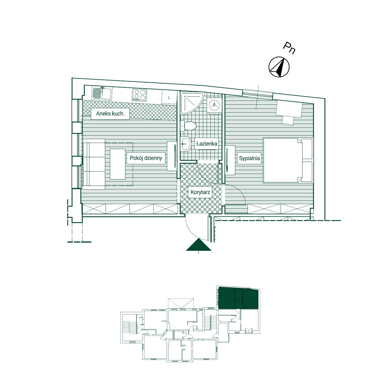 Lokal 114